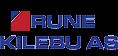 rune-kilebu-logo
